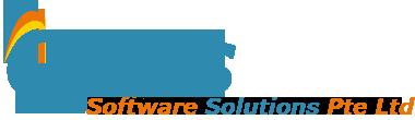 Opus-Soft-Logo