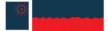 mobile-attendance-logo